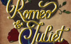 Naperville North's fall play, Romeo and Juliet, takes the stage