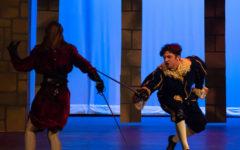 Photoslider: Romeo and Juliet