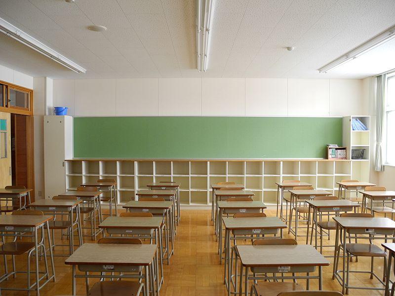 New Illinois law requires consent curriculum