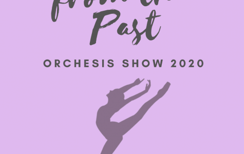 """Naperville North's annual Orchesis showcase promises a true """"Blast from the Past"""""""