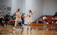 Huskies pick up important win against rival Naperville Central