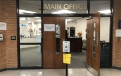 District 203, Naperville North offer support networks for students during school closure