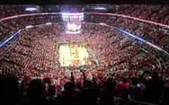 Opinion: Chicago Bulls make a great hire in Artūras Karnišovas
