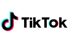 The thrills and dangers of TikTok: What to love and be cautious of while using this addictive platform