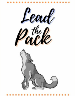 Podcast: Lead the Pack Episode 3