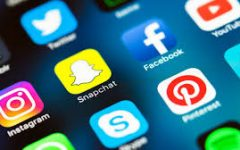 Can teenagers instigate change through social media?