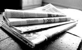 Opinion: The news is better than you think, and that's important