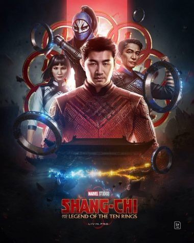Shang-Chi and the Legend of the Ten Rings: A spoiler-free review of Marvel's legendary first leading Asian superhero