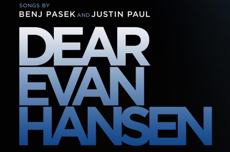 A non-spoiler free review of the most mediocre movie musical to exist, Dear Evan Hansen